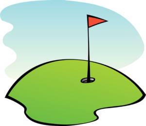 1st Annual WKM Golf Outing