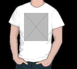 garmentspec1