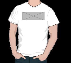 garmentspec2
