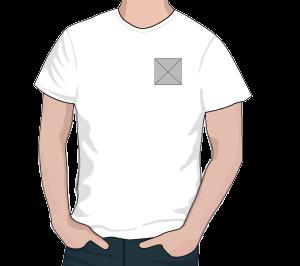 garmentspec3