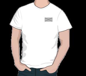 garmentspec4