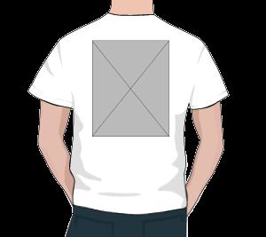garmentspec5