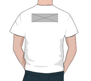 garmentspec6
