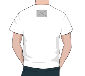 garmentspec7