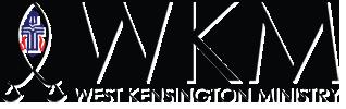 West Kensington Ministry